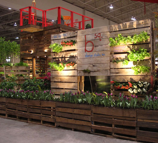 canadablooms12sized3.jpg