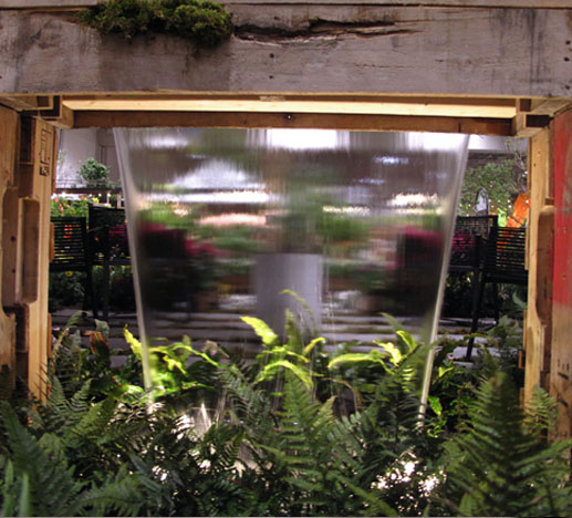 canadablooms12sized4.jpg