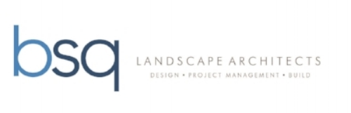 bsq Landscape Architects