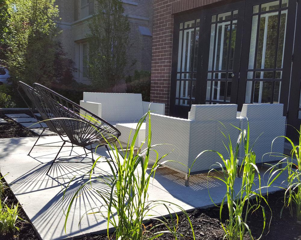 Modern-Concrete-Terrace.jpg