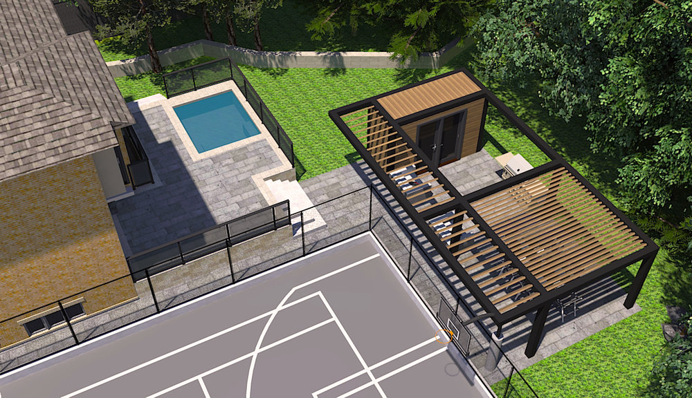 Render_Basketball Court_Pool_Pergola.jpg