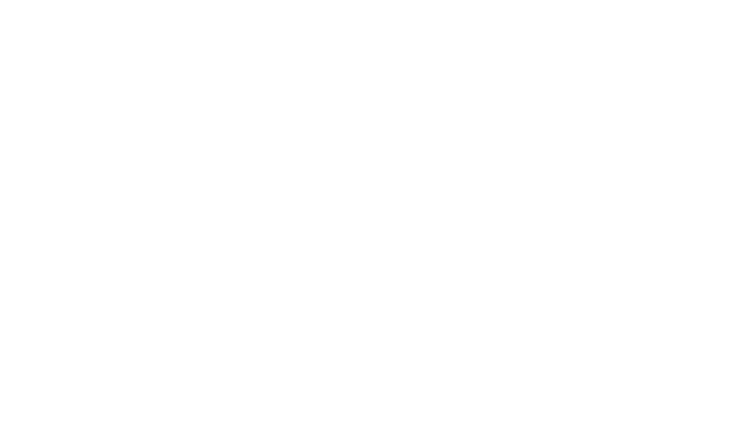 The Official Site of Tony Sutherland