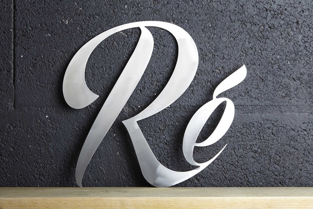 ATELIER RECREA (11).jpg