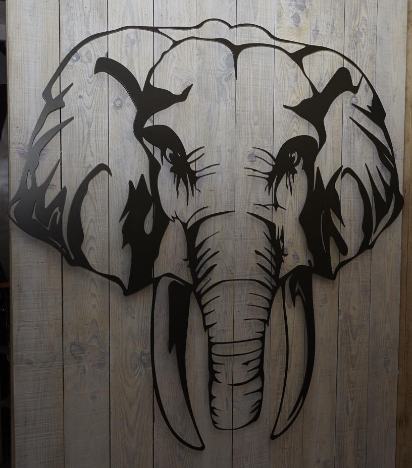[elephant].jpg