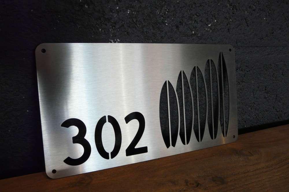 P1030960-2.jpg