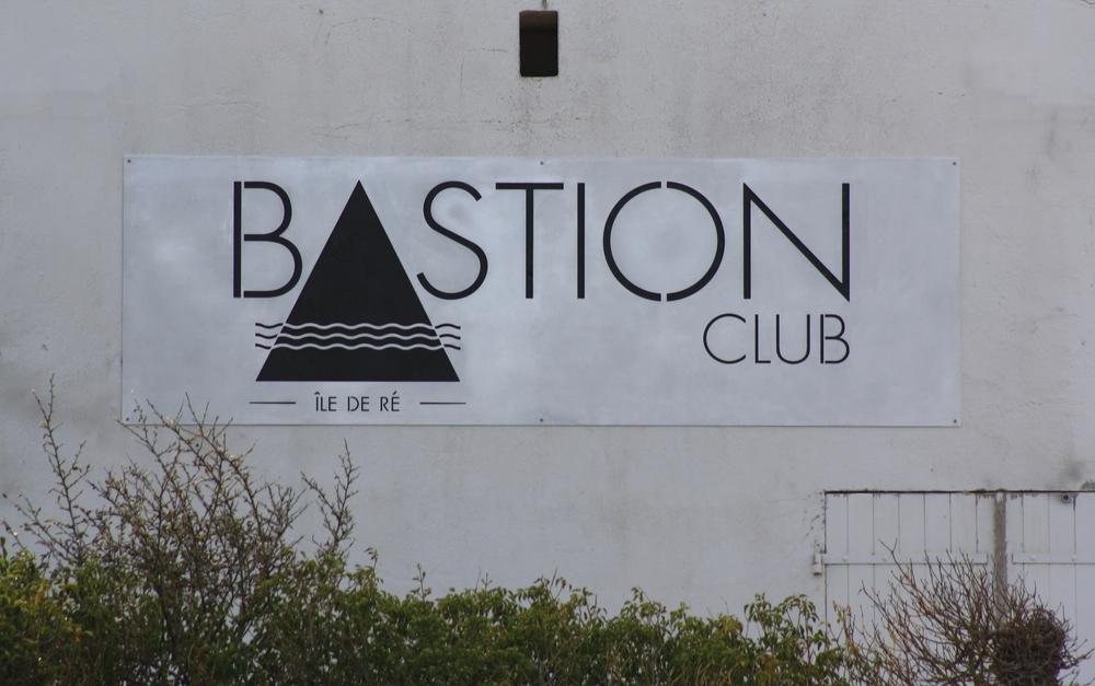 Récréa_enseigne_Le Bastion_1.JPG