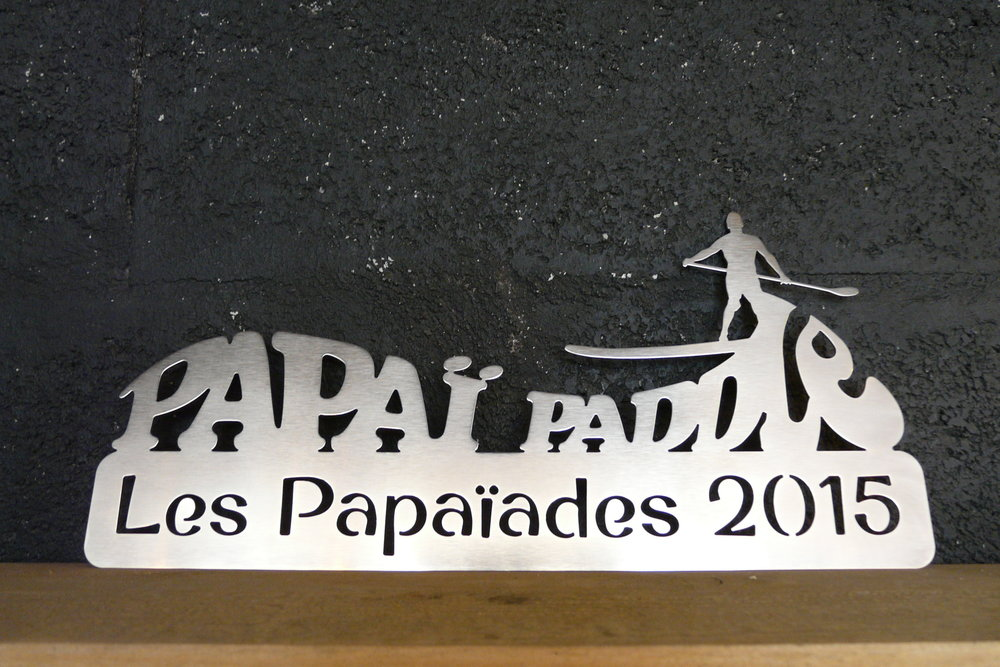 ATELIER RECREA_TROPHEE_PAPAIADES_2016.JPG