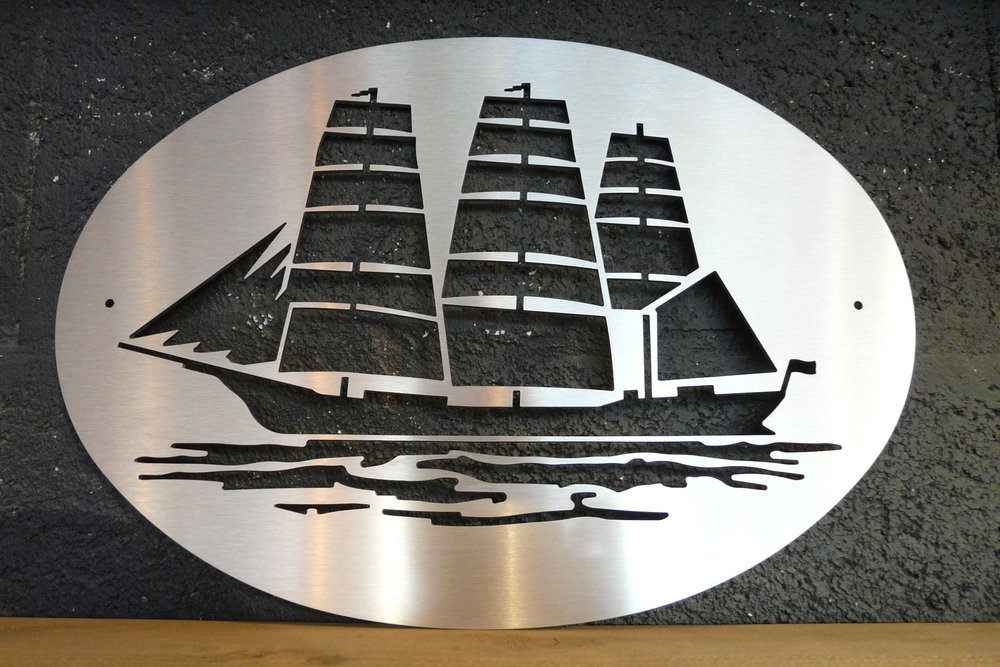 ATELIER RECREA_PLAQUE_CLIPPER_1.JPG