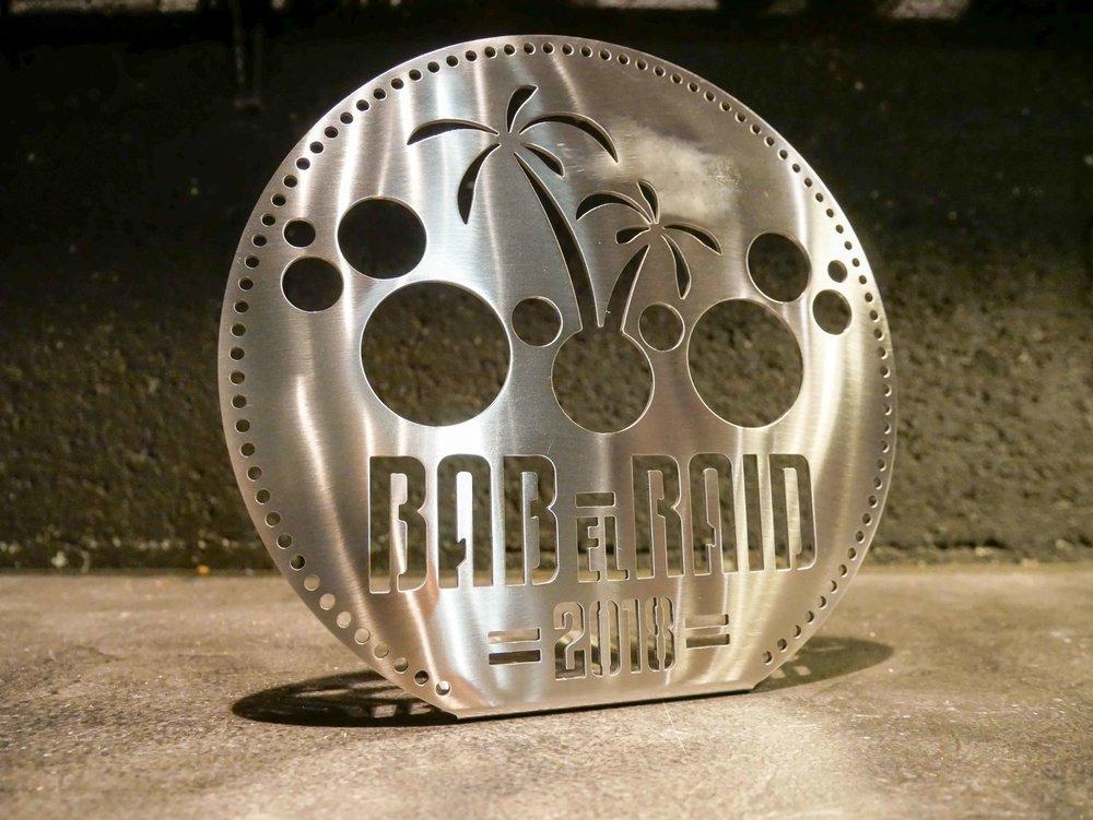Trophée_BAB2018_V1.jpg