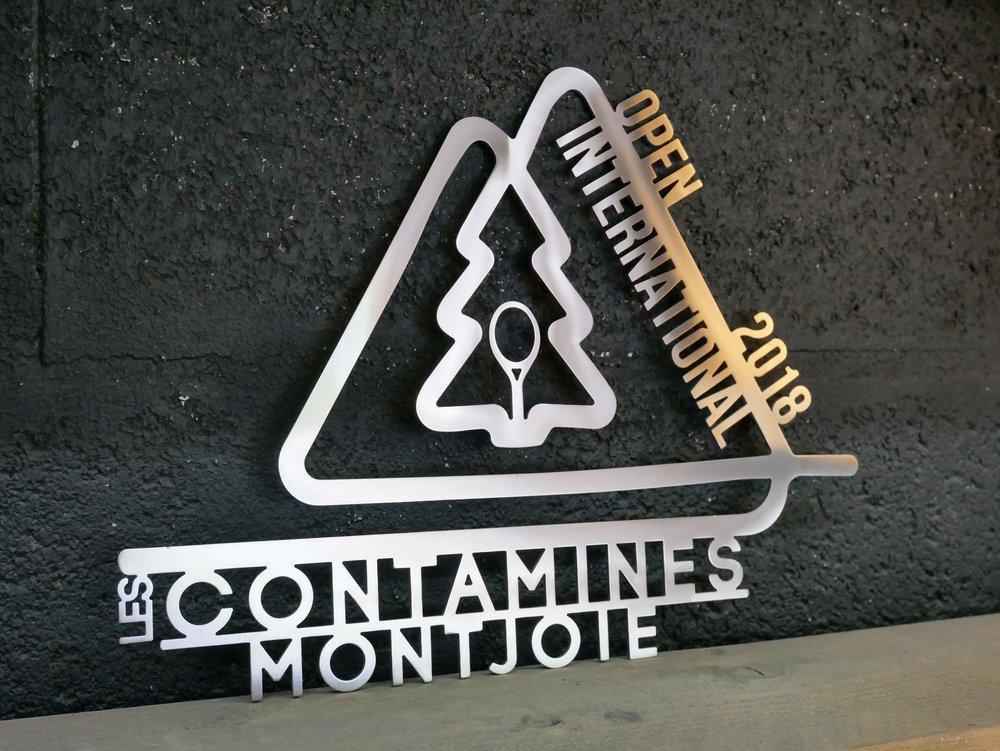 Trophée_OpenContamines_2018_V1.jpg