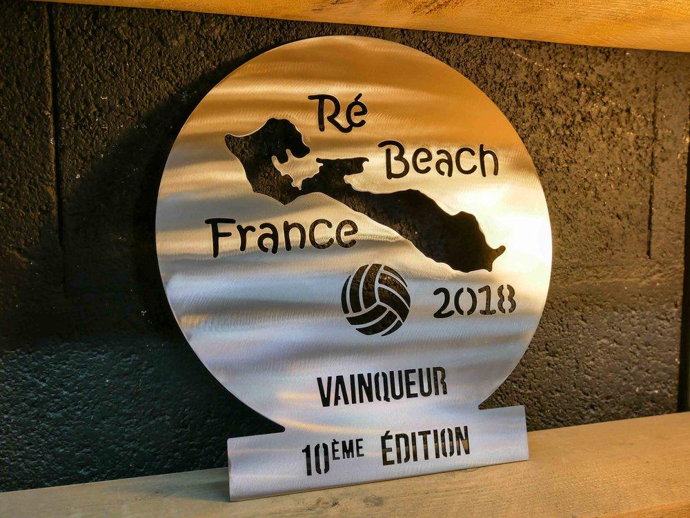Trophée_RéBeachFrance_2018_W_V1.jpg