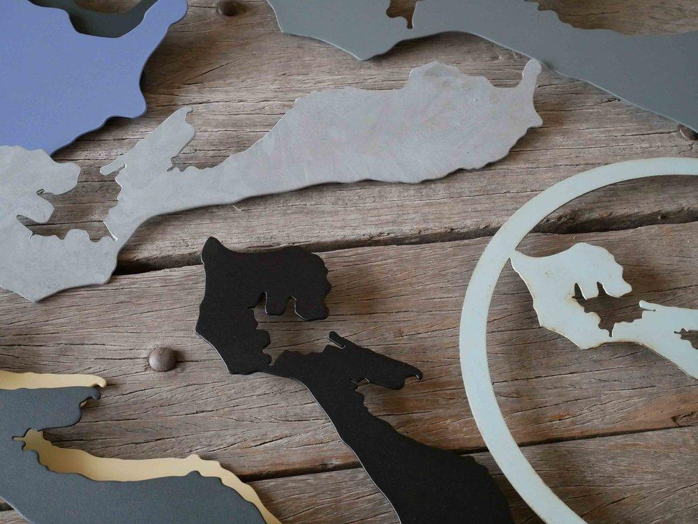 Récréa_île_de_Ré_déco_carte_métal_collection_01.jpg