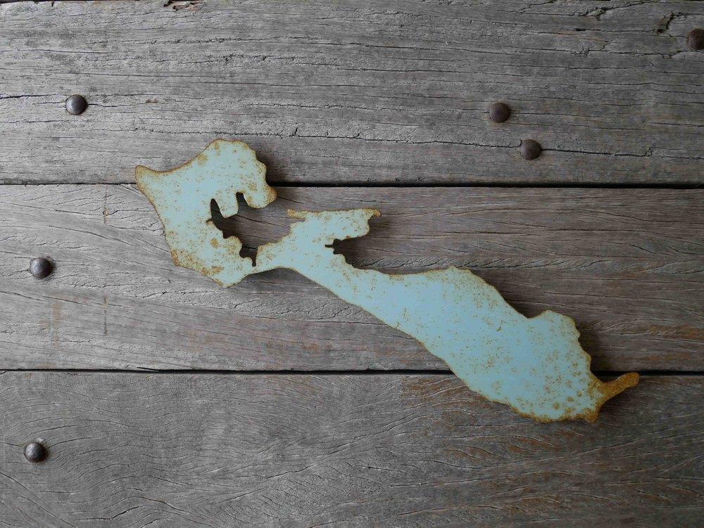 Récréa_île_de_Ré_déco_carte_métal_collection_bleu_vieilli_11.jpg