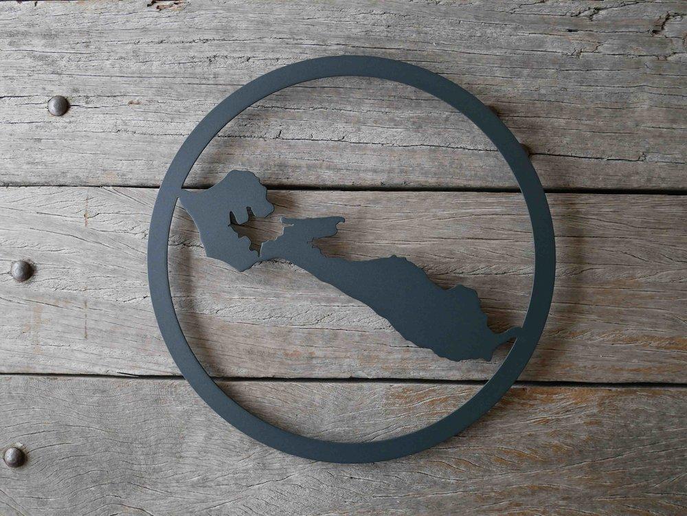 Récréa_île_de_Ré_déco_carte_métal_collection_cercle_gris7016.jpg
