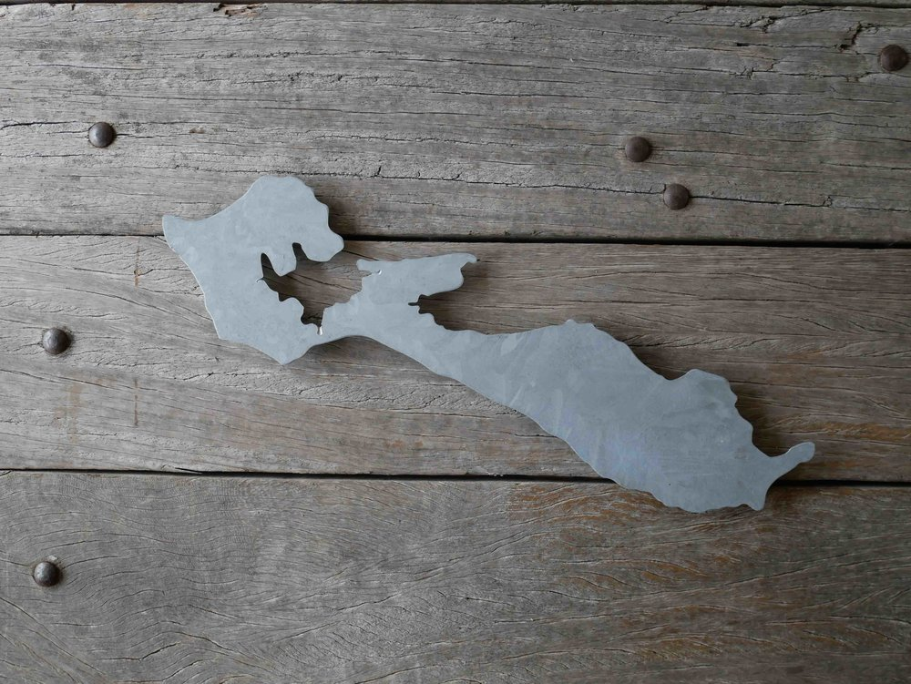 Récréa_île_de_Ré_déco_carte_métal_collection_galva_09.jpg