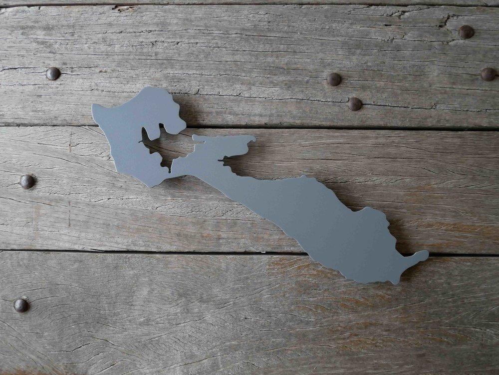 Récréa_île_de_Ré_déco_carte_métal_collection_gris_05.jpg