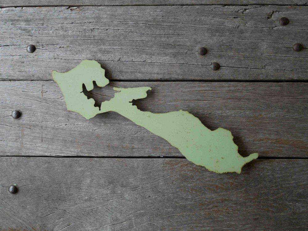 Récréa_île_de_Ré_déco_carte_métal_collection_vert_vieilli_12.jpg