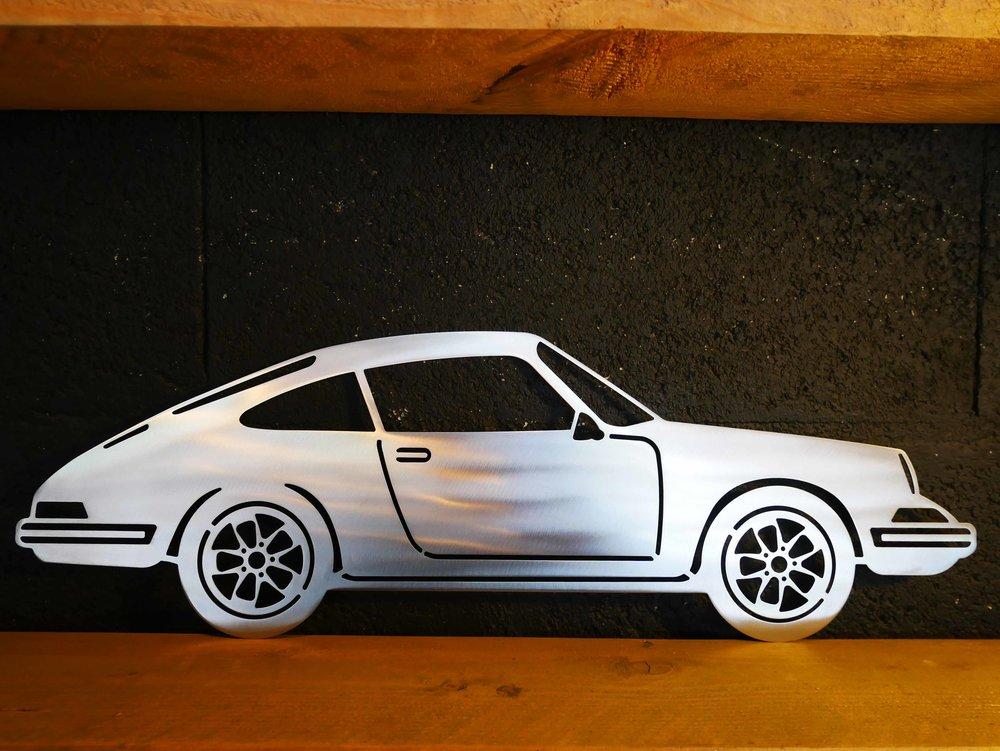 Récréa_profil véhicule_Porsche_911_01.jpg