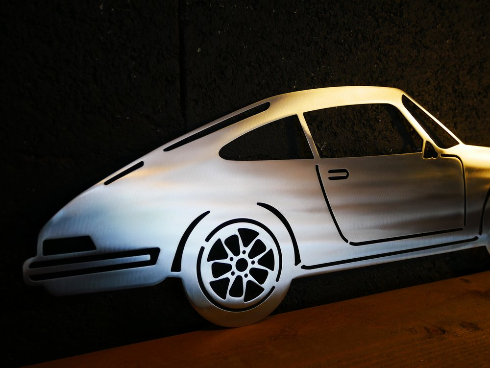 Récréa_profil véhicule_Porsche_911_02.jpg