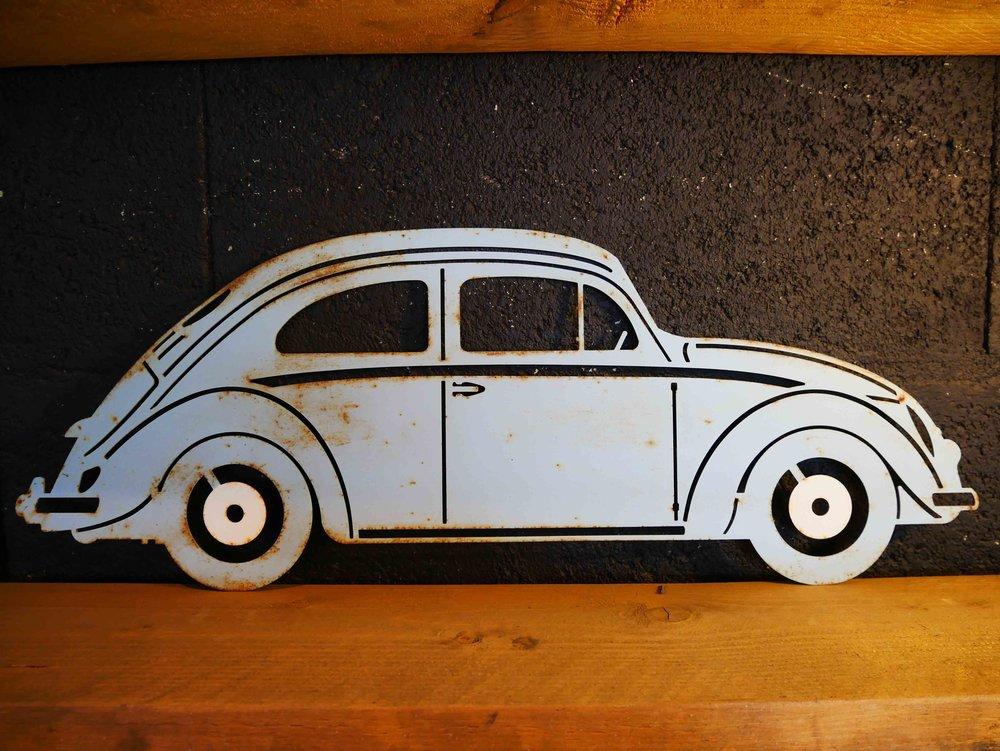Récréa_profil véhicule_VW_cox_01.jpg