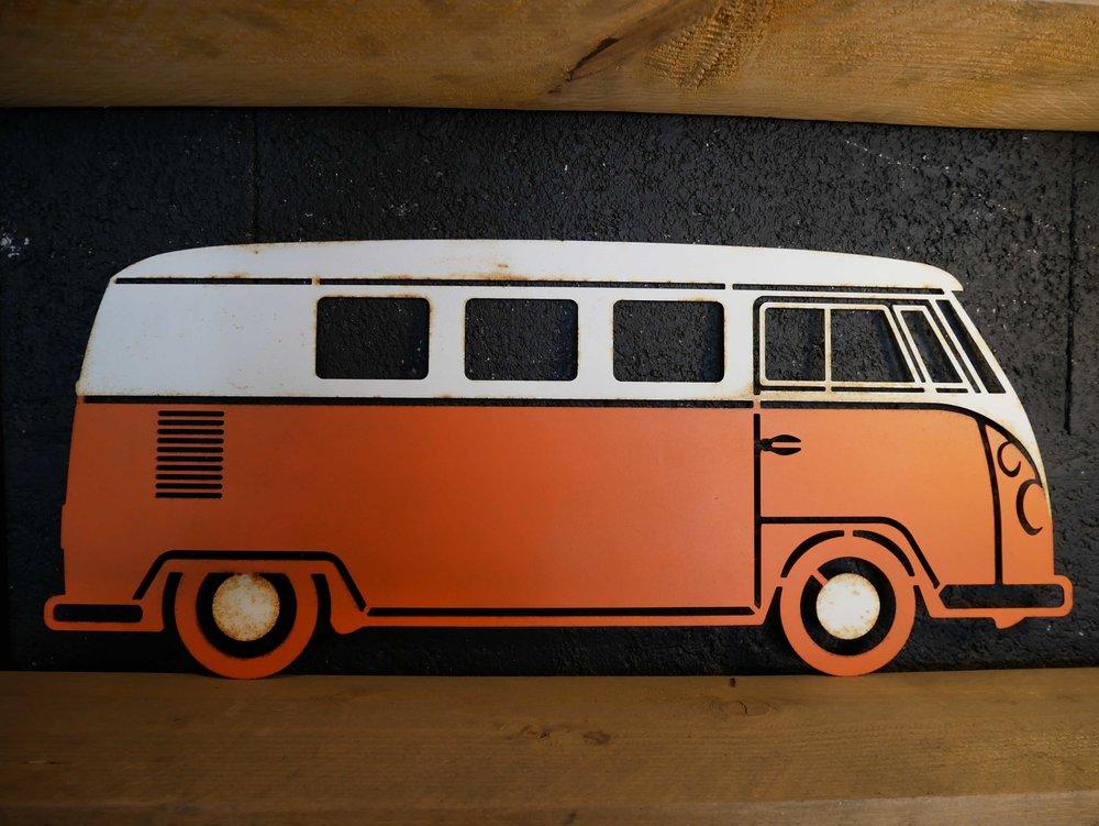 Récréa_profil véhicule_VW_T1_06.jpg