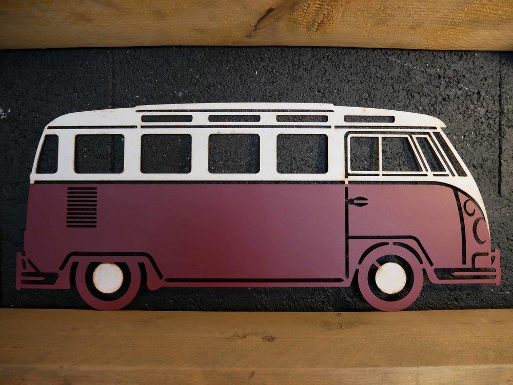 Récréa_profil véhicule_VW_T1_08.jpg