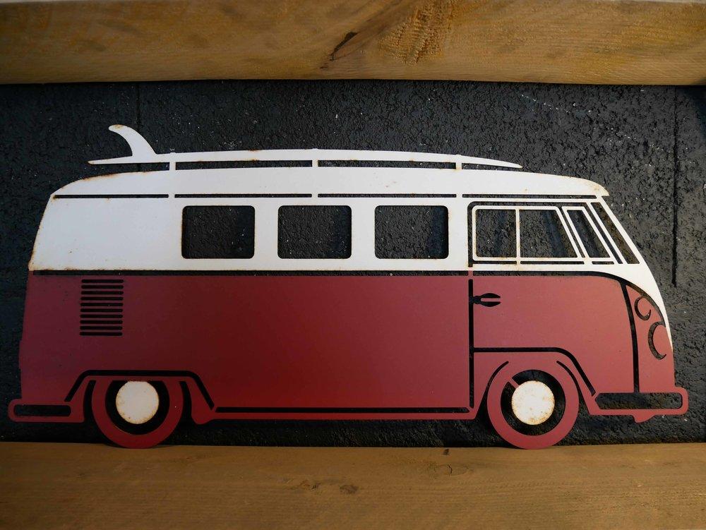 Récréa_profil véhicule_VW_T1_surf_01.jpg