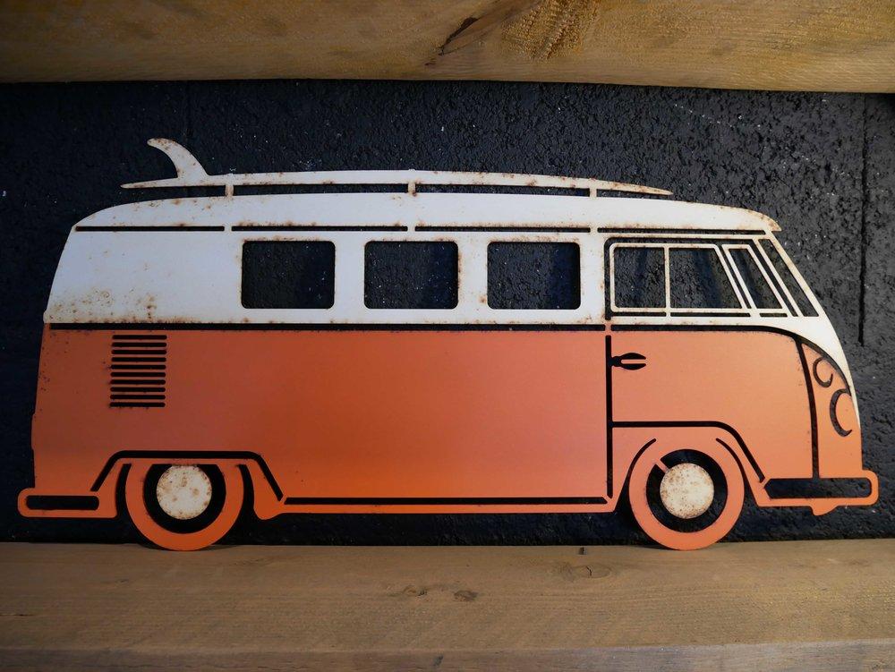 Récréa_profil véhicule_VW_T1_surf_02.jpg