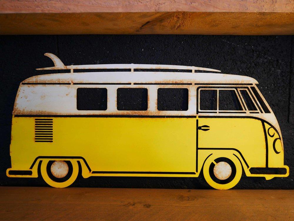 Récréa_profil véhicule_VW_T1_surf_04.jpg