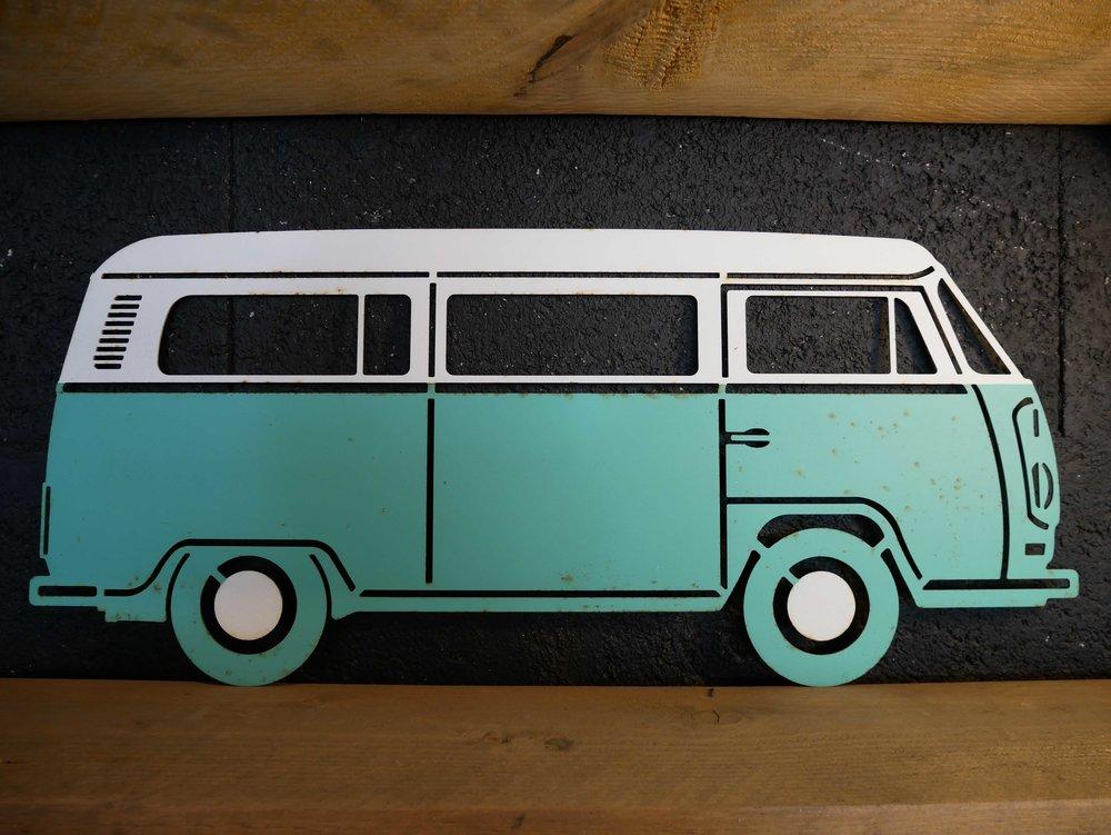 Récréa_profil véhicule_VW_T2_02.jpg