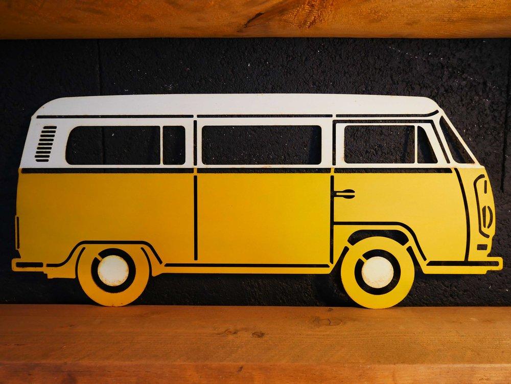 Récréa_profil véhicule_VW_T2_03.jpg