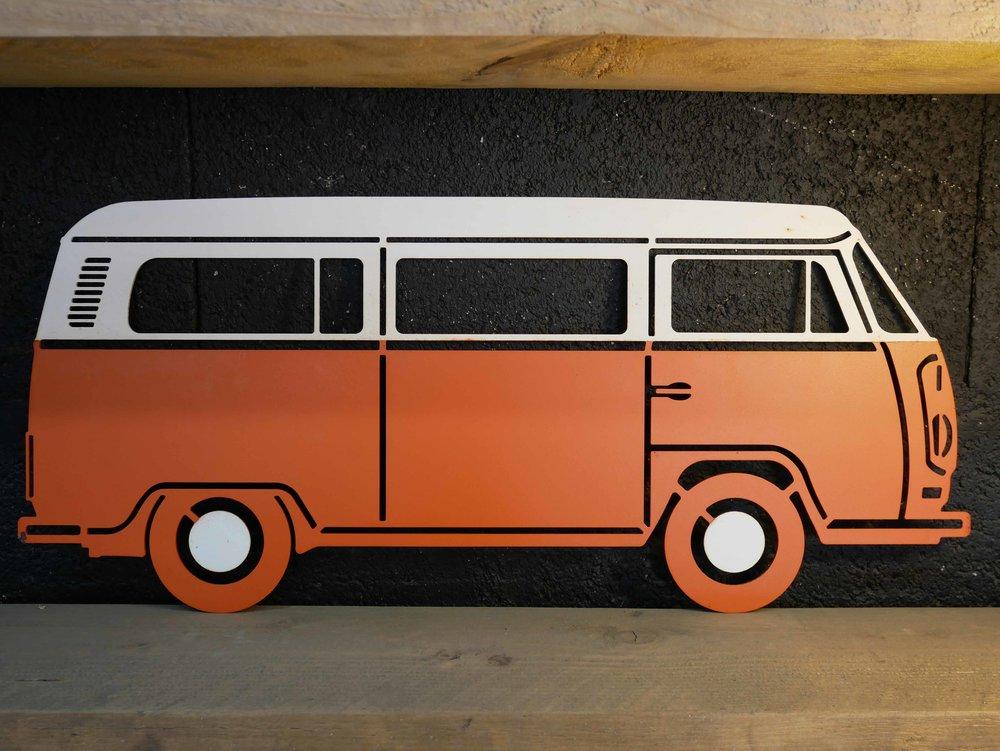 Récréa_profil véhicule_VW_T2_04.jpg