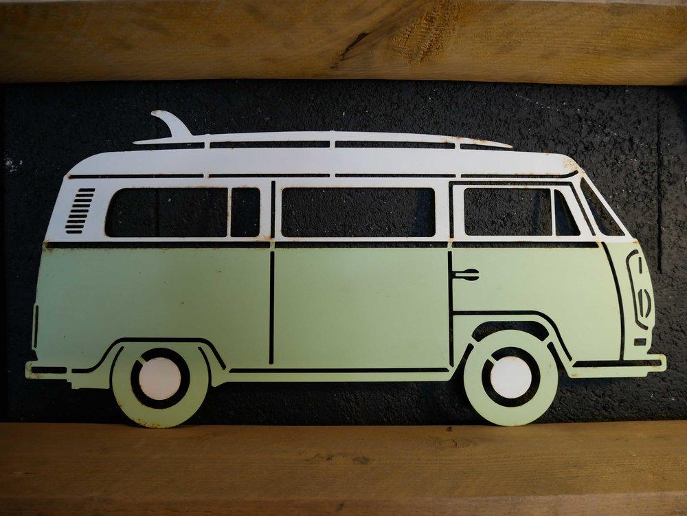 Récréa_profil véhicule_VW_T2_surf_01.jpg