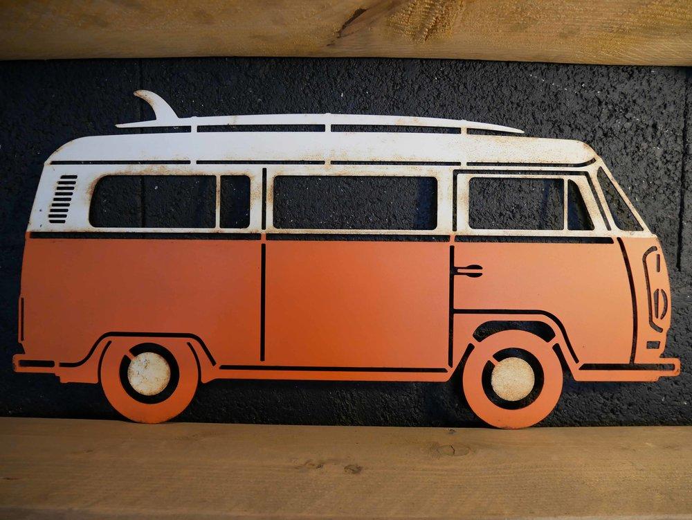 Récréa_profil véhicule_VW_T2_surf_05.jpg