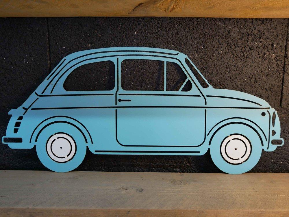 Récréa_profil véhicule_126_03.jpg