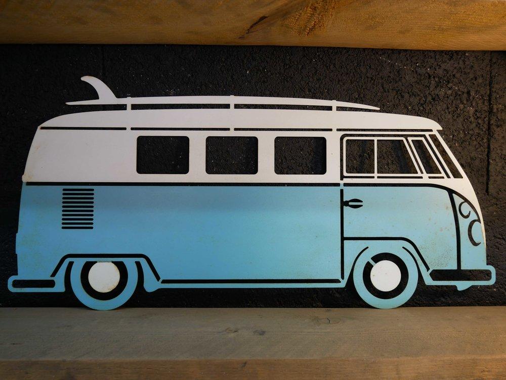 Récréa_profil véhicule_VW_T1_surf_11.jpg