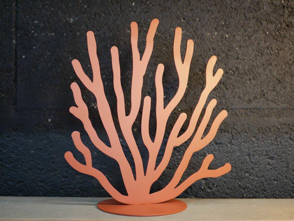 Récréa_coral_collection_06.jpg