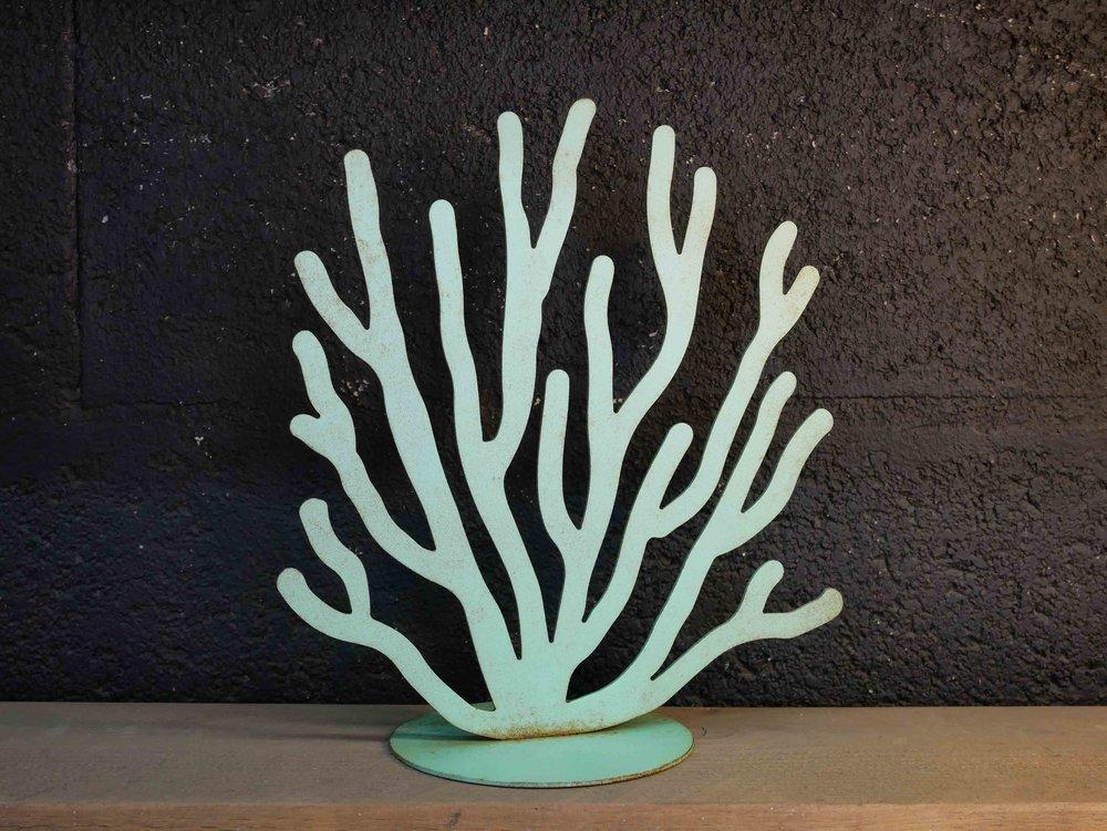 Récréa_coral_collection_08.jpg
