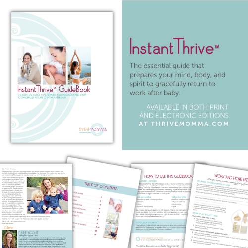 InstantThrive Guidebook ebook design.jpg