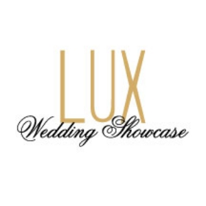 Lux Wedding Tucson Arizona bridal fair.jpg