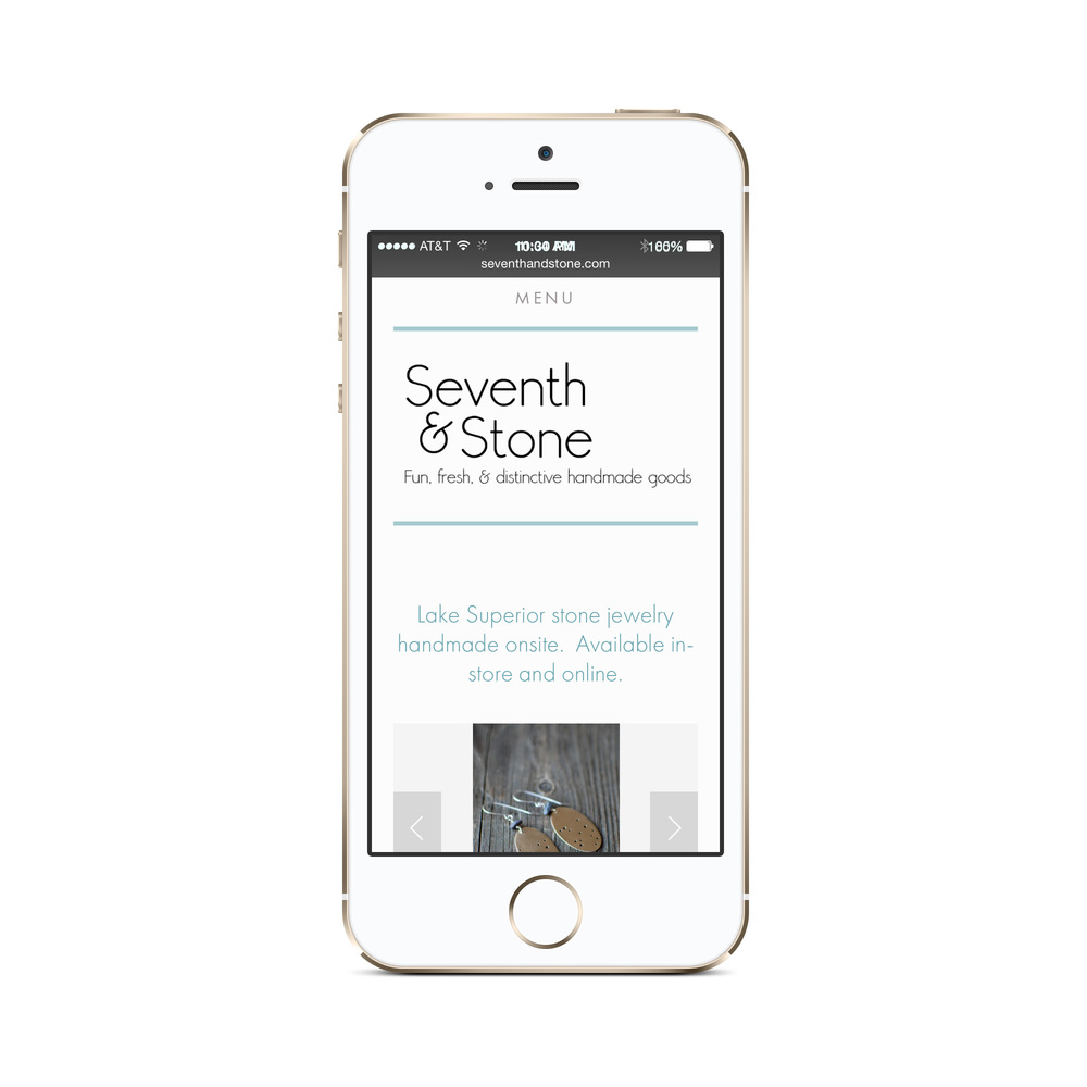 Seventh and Stone iPhone mockup.jpg