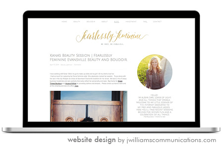 fearlessly feminine photography squarespace website design2.jpg