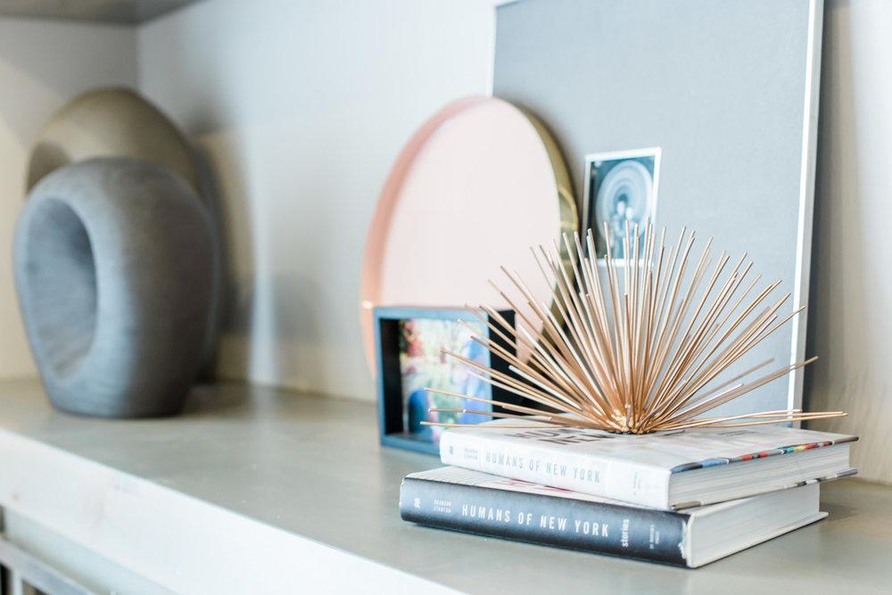 jaime williams tucson photography interiors web 12.jpg