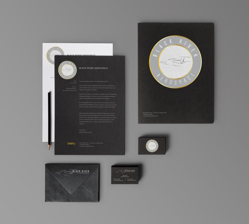Black River Aerospace branding mockup.jpg