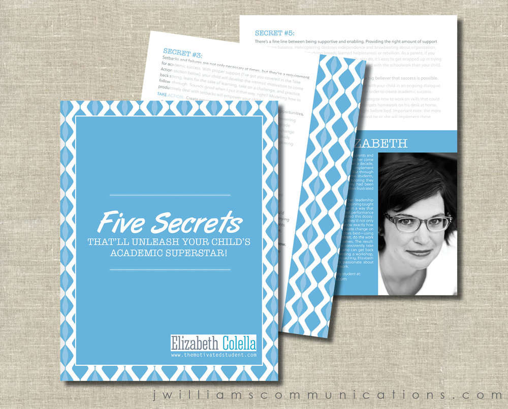 ebook document download graphic design for liz colella sample.jpg