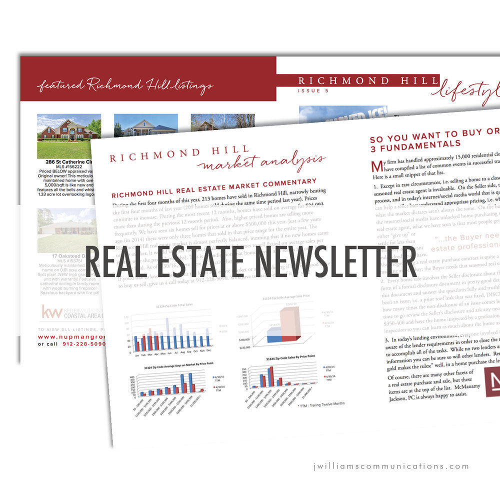 real estate newsletter.jpg