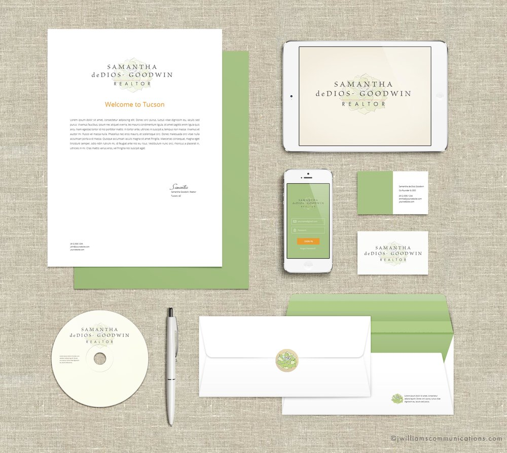 Sam Goodwin Real Estate Branding Identity Mock-Up.jpg