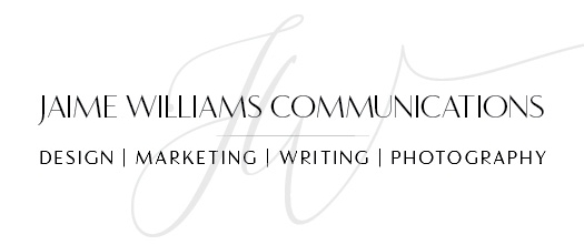jaime williams communications