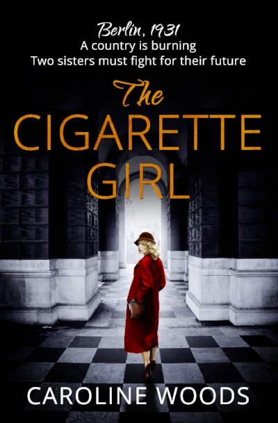 The Cigarette Girl HIGHRES.jpg