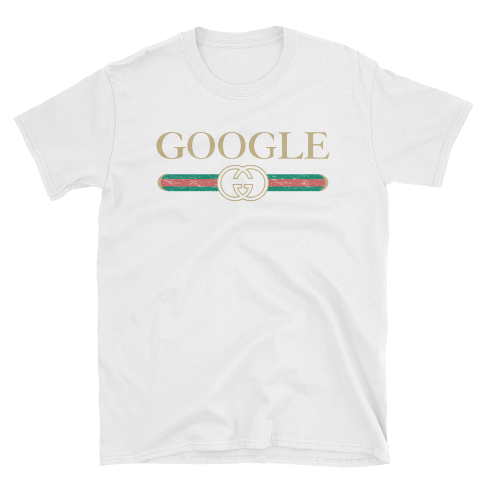 googi_mockup_Flat-Front_White.png